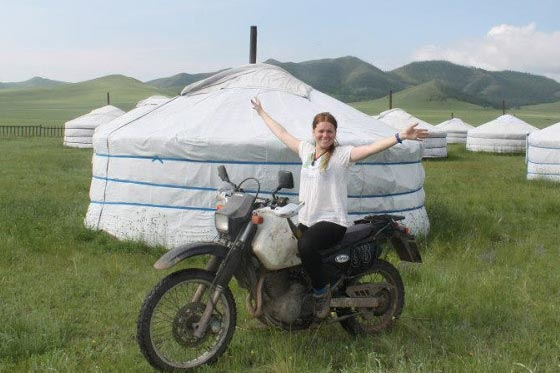 Mongolia finaldestination