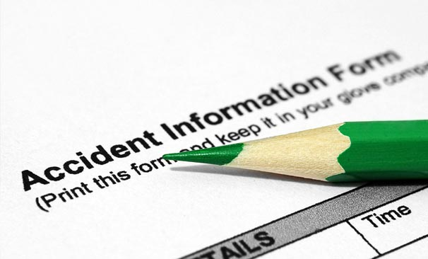 accident report book northern ireland Accident reporting august 31 and an accident report form completed – see more at: employment law, hr & health and safety services | peninsula ireland.