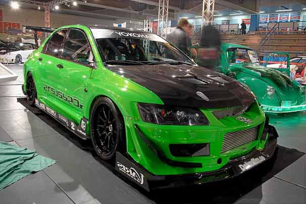Fast Amp Furious Facts About Modified Cars In Singapore Directasia Insurance