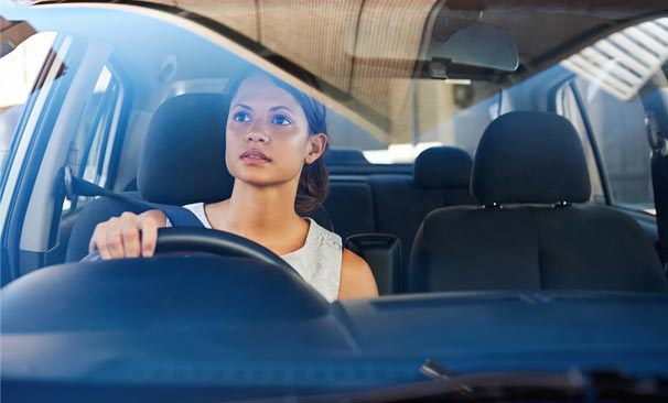 save driving could save lives