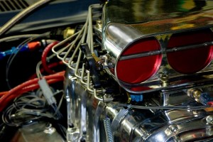 car modifications could affect car insurance