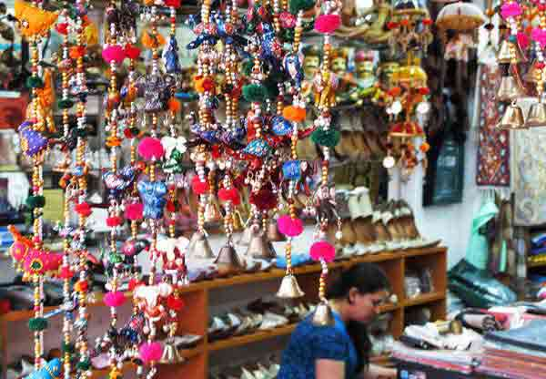 Check out Little India for free things to do in singapore