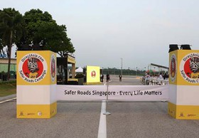 SaferRoadsSingaporeLaunch