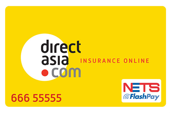 Broker direct home insurance reviews