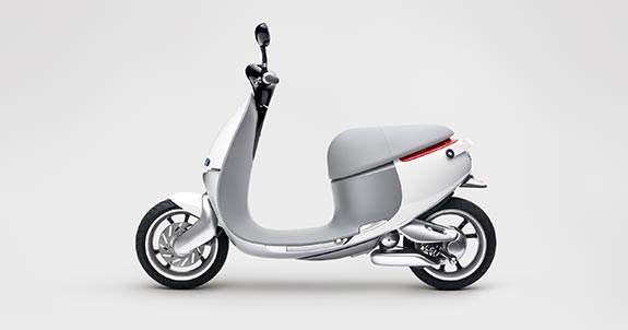 Are Electric Motorcycles the Future of Riding in Singapore