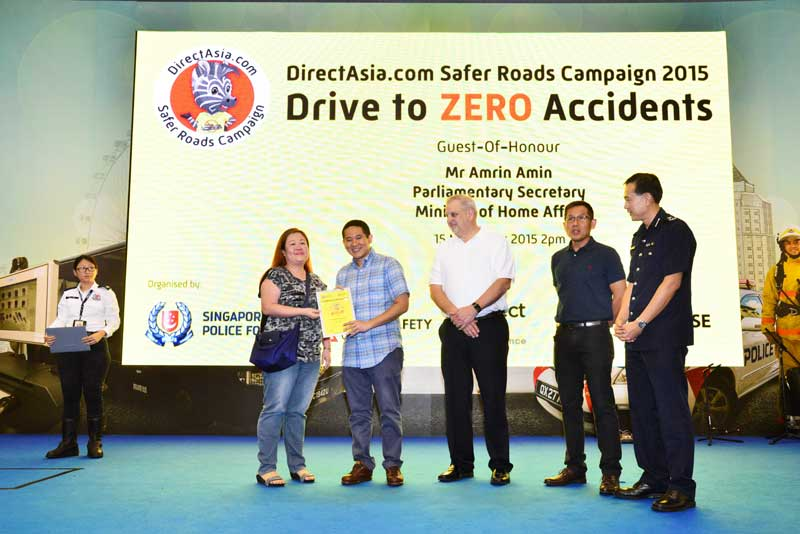 drive-to-zero-road-safety-campaign-2015