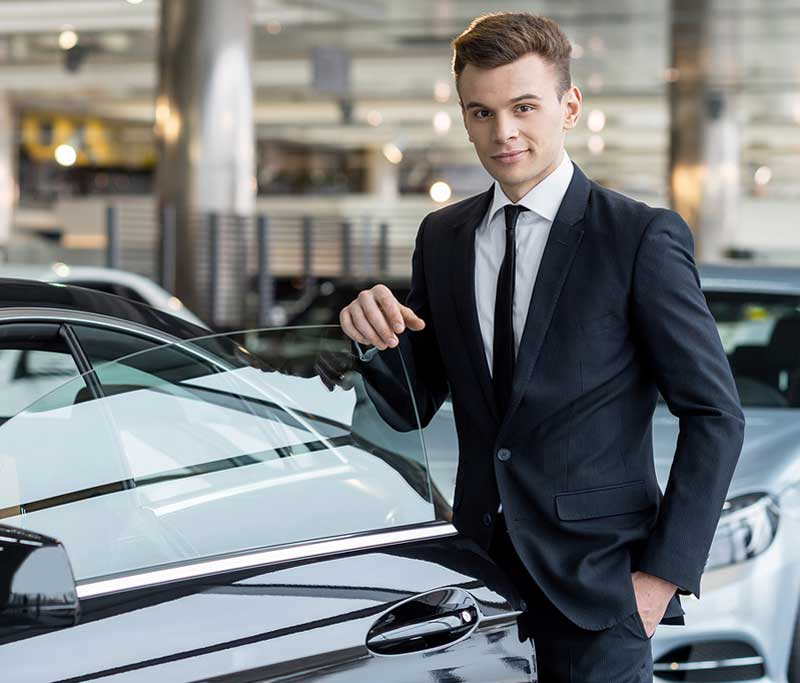 How To Negotiate Your Car Insurance Down