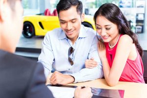 keys-to-know-before-visit-car-dealer