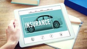 when-buying-car-insurance-online