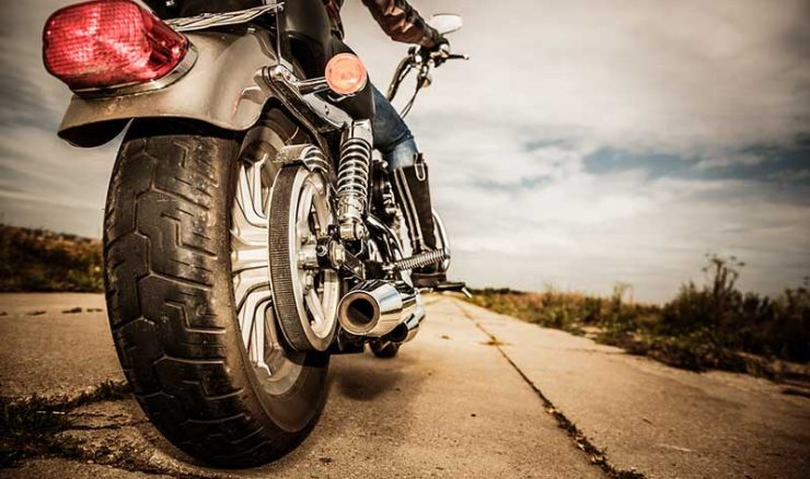 Motorcycle Modification In Singapore Real World Advice Directasia Insurance