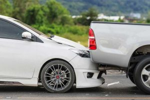 types-of-road-accidents