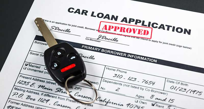 car-loan-tips