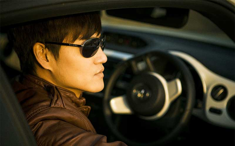 Can You Get Car Insurance With An International Licence