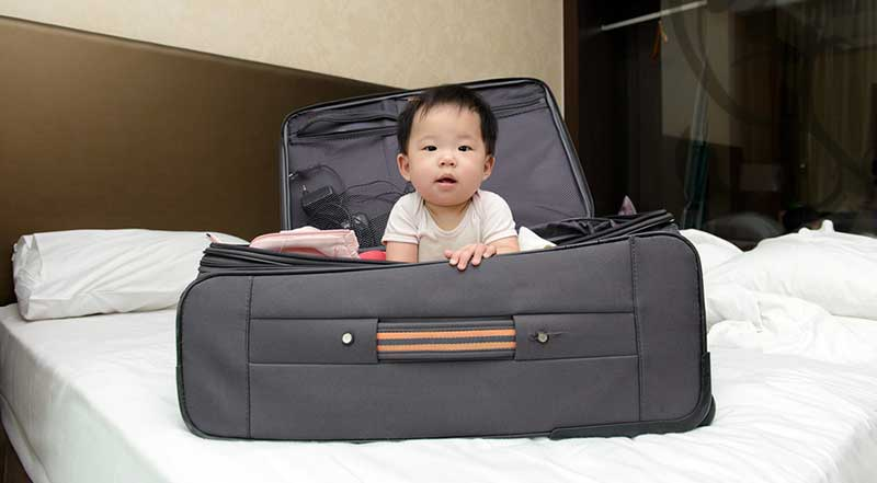 helpful-tips-for-travelling-with-infants-and-toddlers