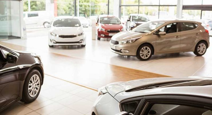 Continental Car or Japanese Car for you? - DirectAsia Insurance