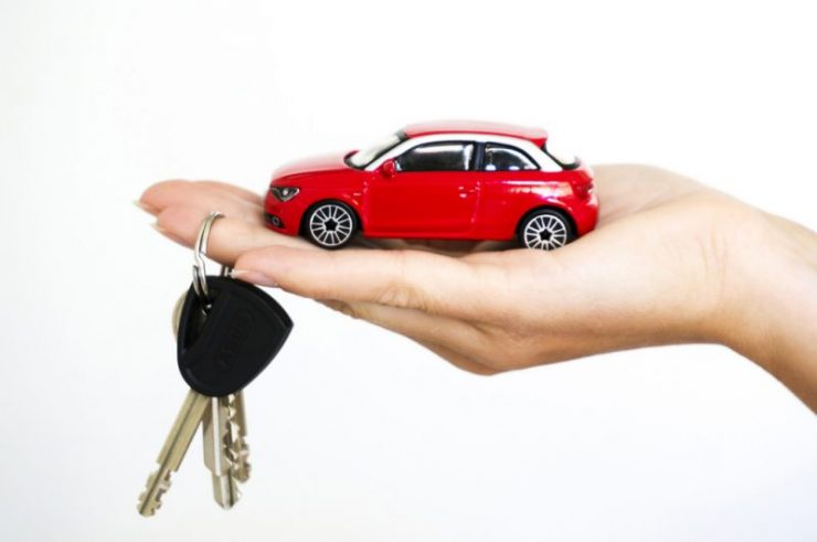 Owning A Car In SG The AtoZs Of Buying A Car DirectAsia - New car