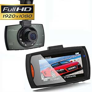 1080P-HD-Car-DVR-Camera-Dash-Cam-Video-Recorder-Camcorder-2-7-LCD-Crash-G-sensor-2