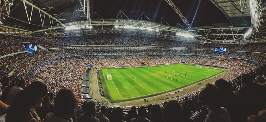 5_Travel_Destinations_for_Die-Hard_Football_Fans