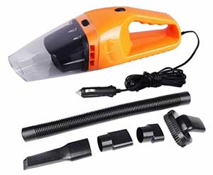car-vacuum-cleaner-wet-dry-dual-use-12v-120w-500x500