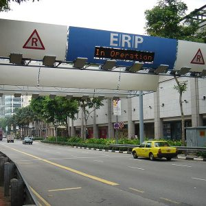 ERP Cost Singapore