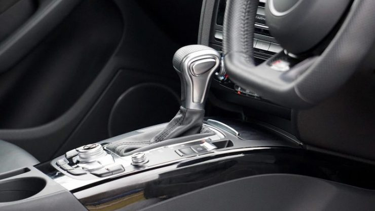 Manual vs Automatic Cars Which is Better  DirectAsia Insurance