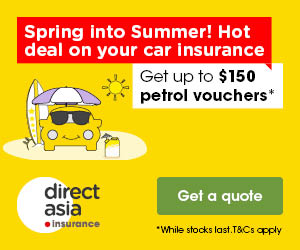 Spring-into-Summer-banner-ads-–-300x250.jpg