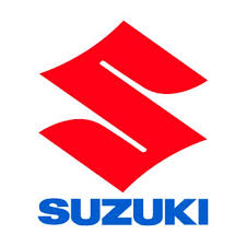 suzuki bike singapore