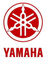 yamaha bike singapore