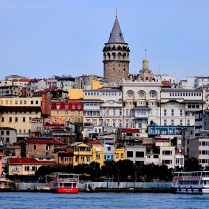 travel-insurance-to-turkey
