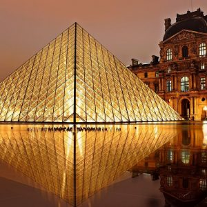 travel-insurance-to-paris-france