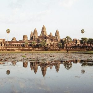 travel-insurance-to-cambodia-siem-reap