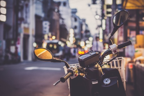 motorcycle-insurance-coverage-singapore