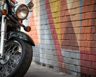 6 Factors to Consider Before Buying a Motorcycle