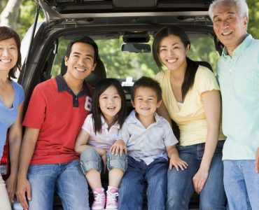 Going on a Road Trip – From Planning Your Trip to Getting the Right Car Insurance