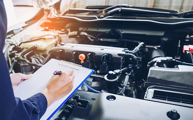 Want to Prolong Your Car's Life? Here's What an Auto Expert says You Should Do