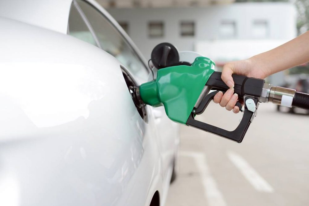 8 ways to save on petrol cost