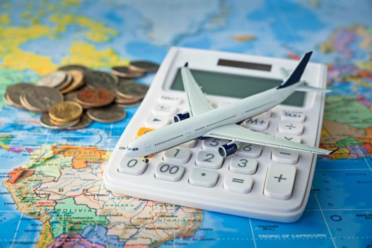 Why price is not the only factor to consider when selecting a travel insurance