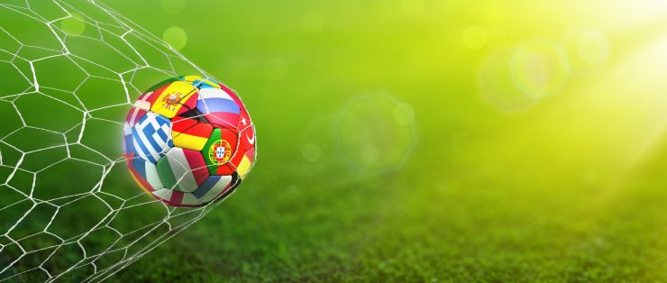 World Cup 2018 - Essential Information for Football fans going to Russia