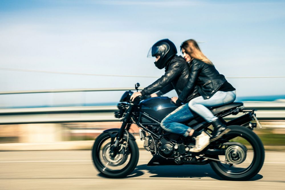 A step-by-step guide for an Expat to get your own motorbike in Singapore