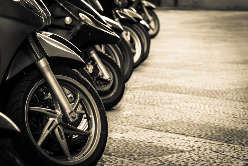 Keen to Join a Motor Club? Here's a Look at What to Expect