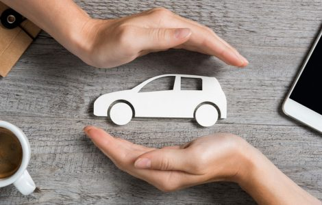 How far will your car insurance take you?
