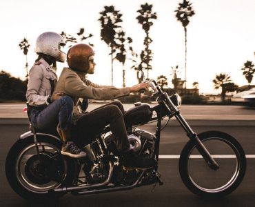 3 Road Trip Itineraries In Southeast Asia For Motorcyclists