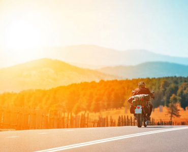 What type of motorcycle insurance should I get?