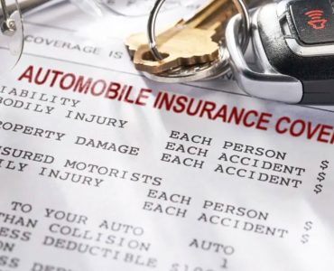 How Gender Affects Car Insurance Rates
