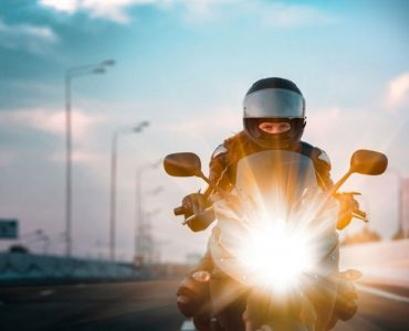 Used Motorcycle Singapore - Tips for buying a used motorcycle through online marketplaces