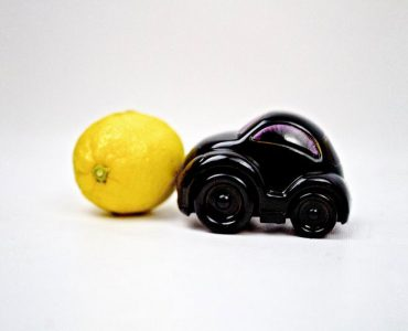 Know the Lemon Law to protect yourself when purchasing a used car