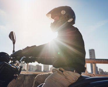 Why price is not the only factor to consider when selecting motorcycle insurance