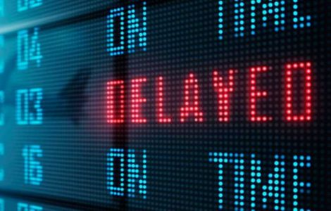 What to look out for when making a travel insurance claim