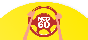 Apply International Driving Licence in SG - DirectAsia Insurance