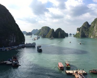 The best of Vietnam in 10 days